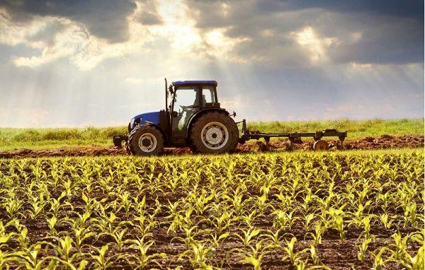 کشاورزان موزامبیکی از برنامه مکانیزاسیون کشاورزی بهره مند می شوند/1624 نفر تا 2016 و 21045 کشاورز تا 2017 از تراکتور استفاده کردند