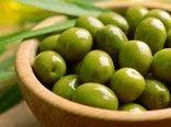 رشد 32 درصدی تولید میوه زیتون در سال 99