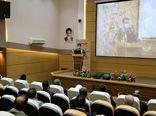 اجرای عملیات بیابان زدایی در 7.5 میلیون هکتار از اراضی کشور