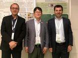 ایران و ژاپن در زمینه دامپزشکی توافقنامه همکاری امضا می کنند