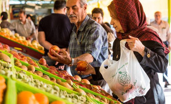 تنظیم بازار خوراکیها با تکیه به تولید داخل