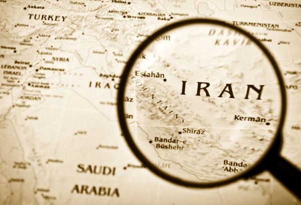 آغاز اولین گام تحریم ایران از  ۱۳مرداد