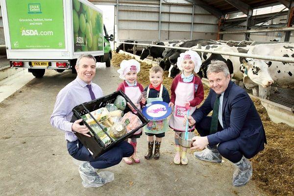 رقابت مدارس در زمینه افزایش آگاهی درباره کشاورزی/ این رقابتها با شرکت مهدکودکها و مدارس ابتدایی انجام میشود