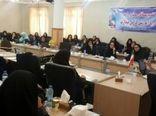 45 دوره آموزشی ویژه زنان روستایی در آذربایجان غربی برگزار شد