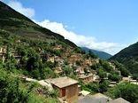 اولویت اول نظام باید توسعه اینترنت در روستاها باشد