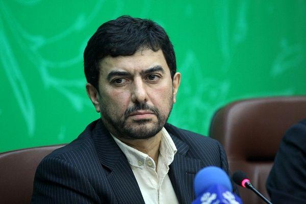 ارزآوری 800 میلیون دلاری صادرات محصولات گندم، آرد و نان ایران