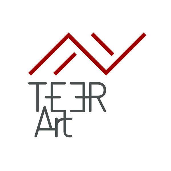 افتتاح نخستین تیرآرت با حضور 10 گالری