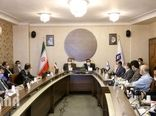 وظایف تصدیگری در وزارت جهاد کشاورزی به بخش خصوصی واگذار میشود