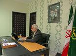 پیام رییس سازمان به مناسبت هفته جهاد کشاورزی