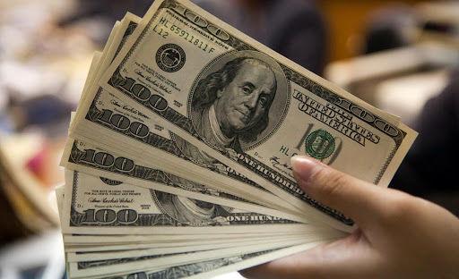 شبکه رانتی پشت پرده واردات با ارز دولتی