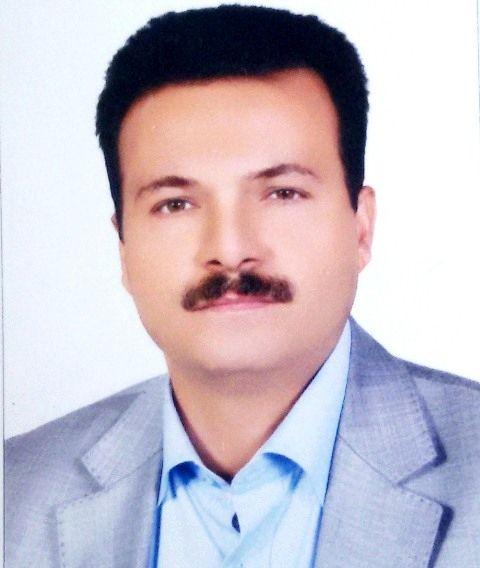 جدیت جهاد کشاورزی کردستان برای توسعه گلخانهها