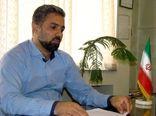 52 هزار هکتار از اراضی ملی ورامین زیر پوشش طرح کاداستر قرار میگیرد