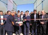 پروژه پرورش بوقلمون مولد صنعتی استان تهران به بهره برداری رسید