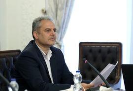 وزیر جهاد کشاورزی انتخاب رئیس جمهور منتخب را تبریک گفت