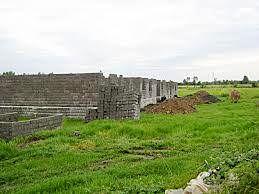 170هزار متر مربع از اراضی بایر سوادکوه شمالی به چرخه تولید بازگشت