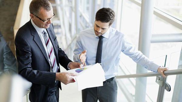 ضریب هوشی بالاتر، موجب پایین آمدن کارآیی مدیران