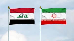 توسعه روابط اقتصادی ایران و عراق در گرو حل مشکلات بانکی