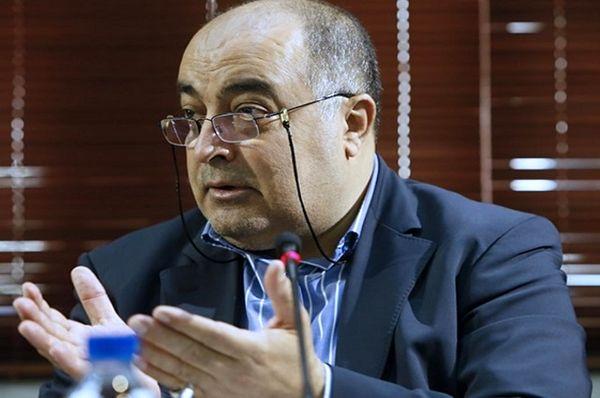 افزایش اشتیاق شرکتهای سرمایهگذار خارجی برای حضور در کشاورزی و صنایع غذایی ایران