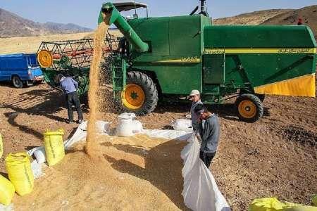 78 درصد تسهیلات مکانیزاسیون کشاورزی آذربایجان غربی جذب شد