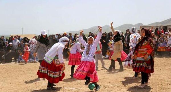 فعالیت 3500 خانه ورزش روستایی در کشور
