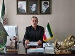 پروژه های اداره کل منابع طبیعی و آبخیزداری برای کنترل سیلاب در غرب مازندران