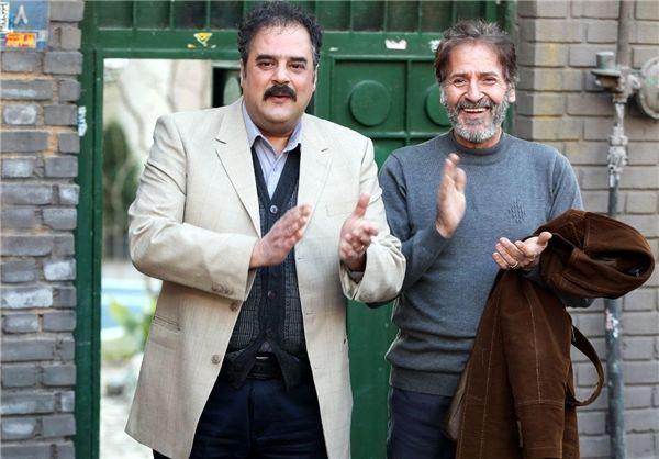 اکران نهمین فیلم محمدحسین لطیفی از ششم تیر