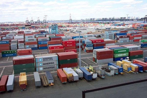 واردات کالای موجود در گمرکات بدون انتقال ارز آزاد شد
