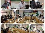 اعطای تسهیلات ارزان قیمت با هدف ترغیب کارگاههای خصوصی بستهبندی و فرآوری خرما در خوزستان