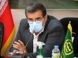 بیمه یکی از مصادیق مهم پدافند غیرعامل در خوزستان