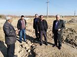 حمایت از توسعه و تولید آرتمیا در حاشیه دریاچه ارومیه