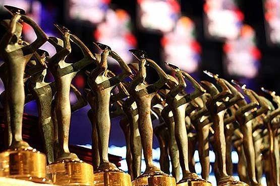 تمدید مهلت ثبت نام بخش مسابقه نمایش نامه نویسی تئاتر فجر