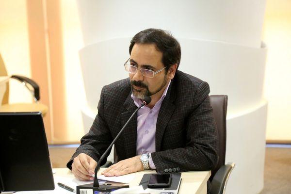 روابط عمومیها باید مشاور ارشد رسانهای سازمانهای جهاد کشاورزی استانها باشند