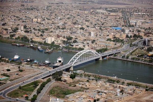 پای برزیلیها به خوزستان باز شد