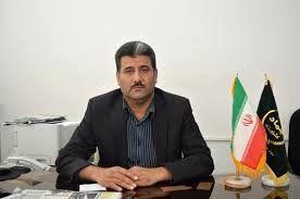ارتقای نرم افزار برنامه ریزی کنترل پروژه جهاد کشاورزی فارس