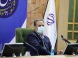 حمایت وزارت جهاد کشاورزی از کشت گیاهان داروی و توسعه گلخانه در کرمانشاه