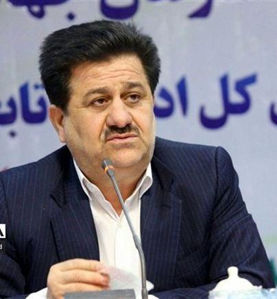 250 میلیون دلار صرفهجویی ارزی با کشت برنج در استان خوزستان