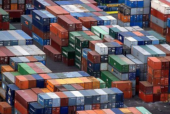 صادرات 13 میلیون دلاری محصولات کشاورزی زنجان/ افزایش 85 درصدی صادرات کشاورزی استان