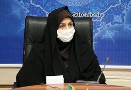 122 طرح عمرانی تولیدی کشاورزی در استان افتتاح میشود