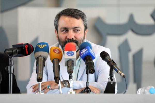 پردیس های سینمایی شهرداری تهران تاپایان شهریور برای خبرنگاران رایگان است