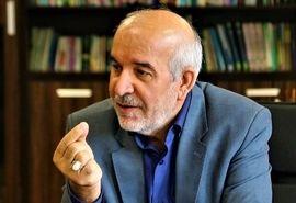 ۵۰۰ هزار هکتار از اراضی رفع تداخل شد