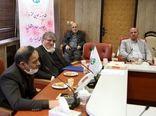 ضرورت ارتقای بهرهوری و بهبود ساختار موسسه جهاد استقلال