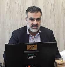 73 درصد از معرفی شدگان به بانک ها در فارس تسهیلات خسارت سیل را دریافت کرده اند