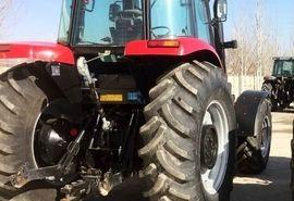 توزیع اینترنتی سوخت کشاورزی در اقلید