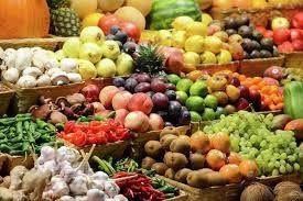 تولید 60 هزارتن محصول گواهی شده در فارس