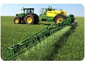 جذب 10 میلیارد تومانی تسهیلات مکانیزاسیون کشاورزی