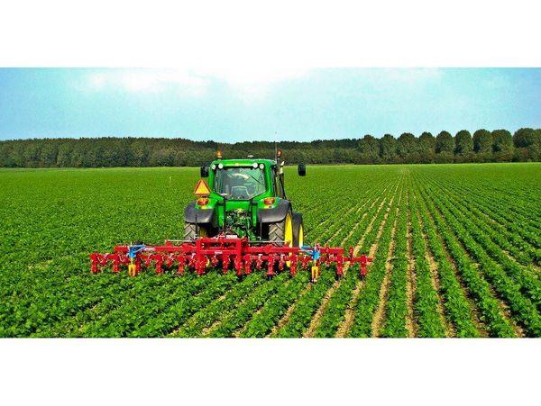 پرداخت دو میلیاردی تسهیلات مکانیزاسیون کشاورزی در تنکابن