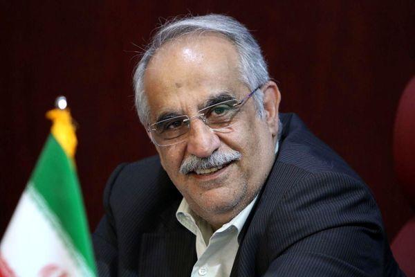 پروژههای ایرانی با اعتبارات خارجی