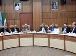 حفظ توازن در تولید و بهره برداری از ذخایر آبزیان اولویت های سازمان شیلات ایران