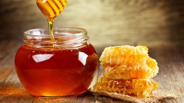 جشنواره برداشت عسل در همدان برگزار شد