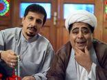 سینمای ایران پذیرای همزمان هفت کمدی!